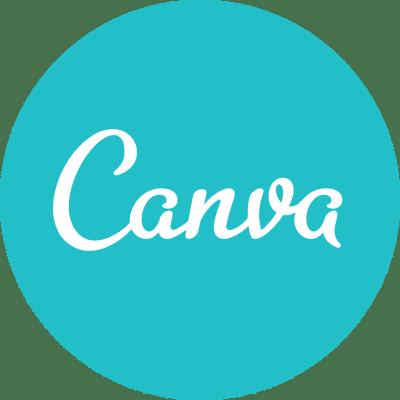 עריכת תמונות אונליין - Canva
